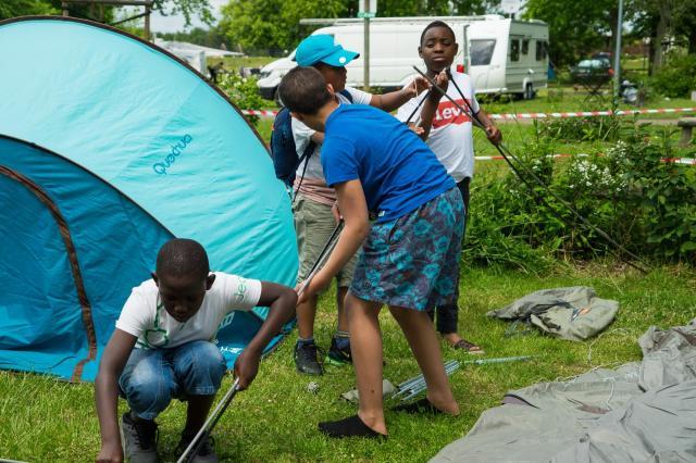 1 - camping 1