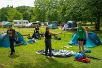 1 - camping 2