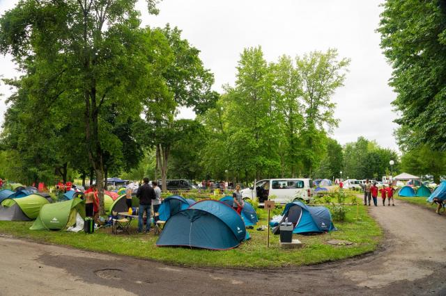 1 - camping 3