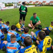 5 - rugby 1