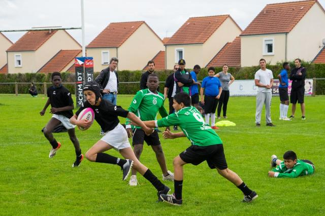 5 - rugby 3