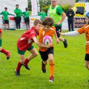 5 - rugby 8