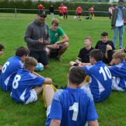 5 - rugby 9